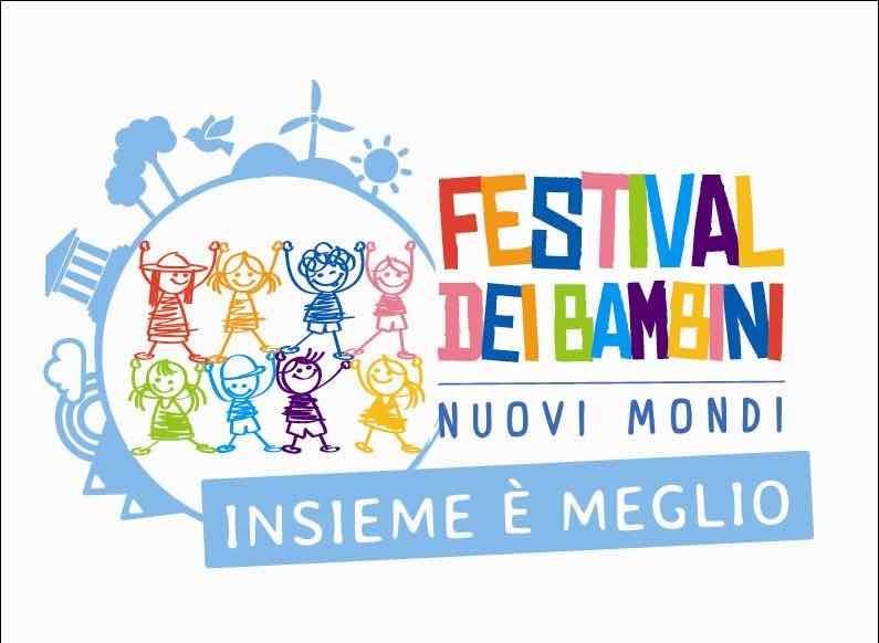 Festival dei bambini 2016 come funziona