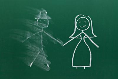 Quando i genitori si separano … ne parla il dottor Tommaso Eredi