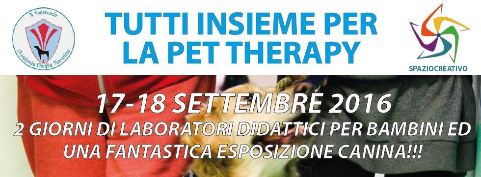 A Firenze giornate di festa in fattoria per i bambini 17 e 18 settembre
