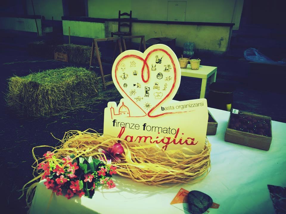 Eventi per famiglie Firenze 10 e 11 settembre 2016