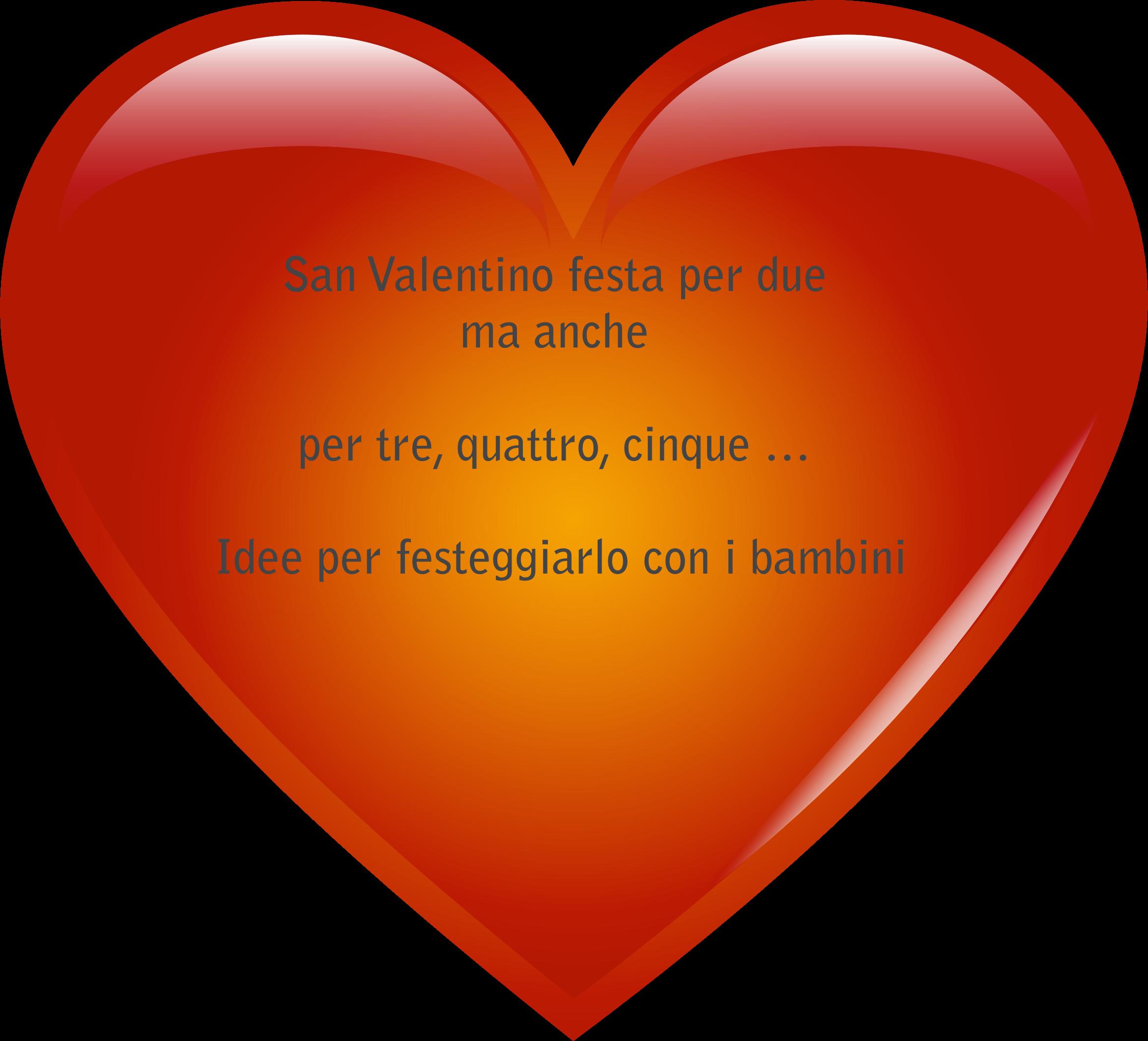 san valentino festa - photo #5