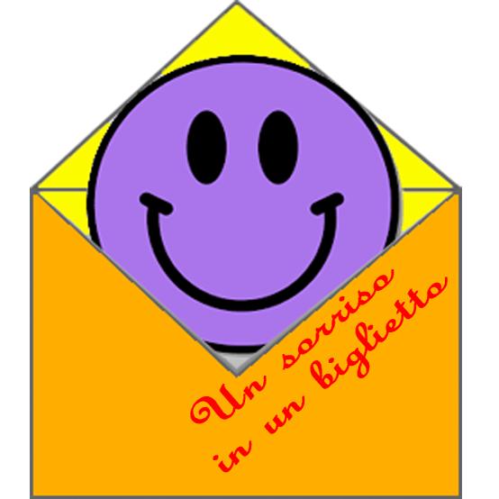 Un sorriso in un biglietto, sostegno ai bambini malati