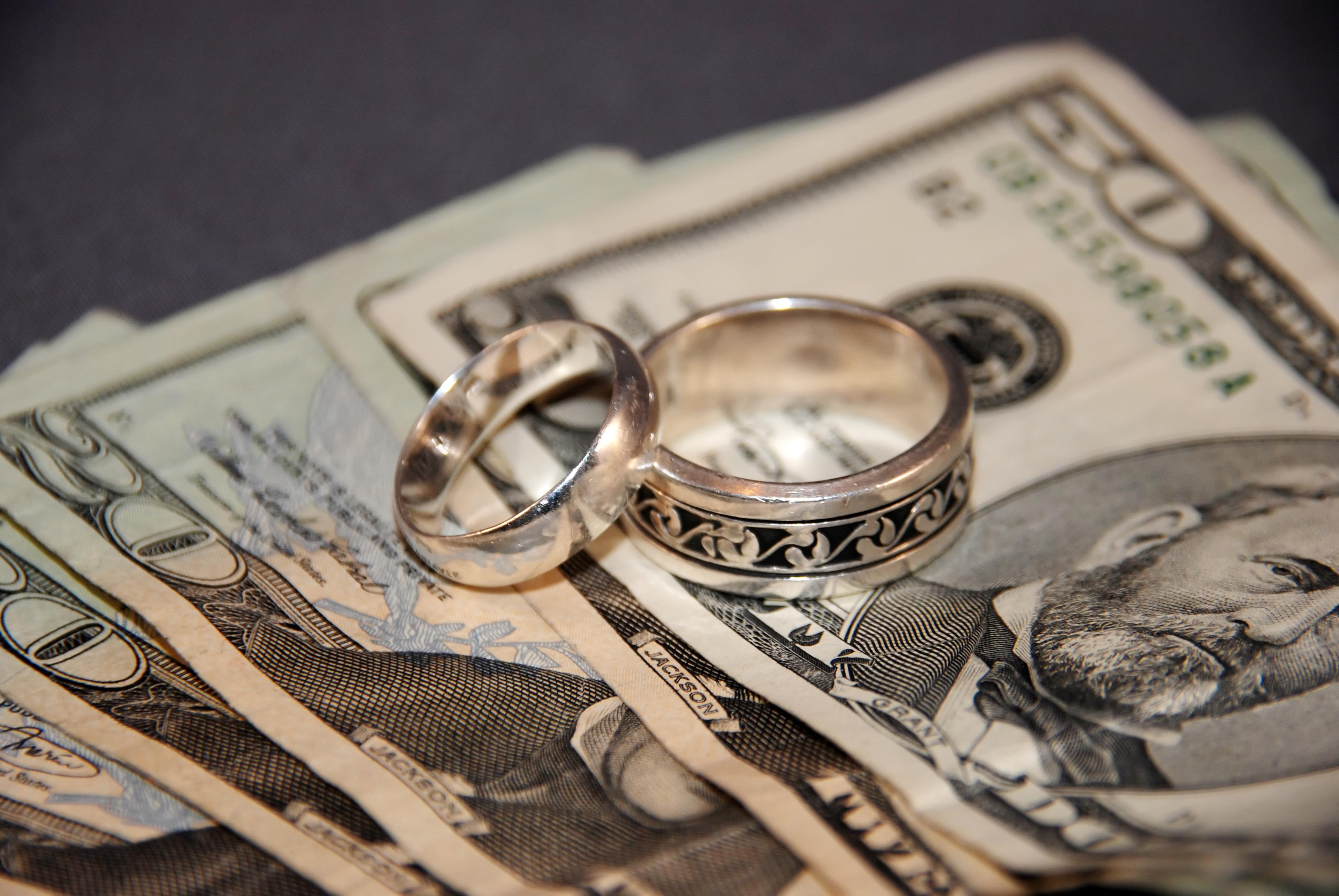 Help Avvocato!! Facciamo chiarezza sulla ripartizione delle spese dei figli in caso di divorzio