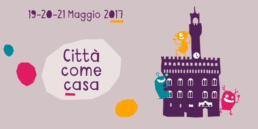 Firenze dei bambini 2017 consigli per partecipare