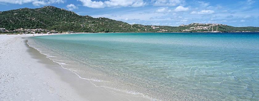 Golfo Aranci con i bambini- Sardegna a misura di famiglia