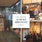 Museo dell'Opera del Duomo con i bambini la recensione di FFF
