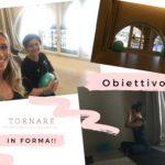 Tornare in forma e sentirsi bene: un obiettivo raggiungibile