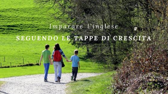 Consigli per le vacanze studio in inglese dedicate ai ragazzi - Firenze  Formato Famiglia
