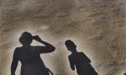 In viaggio da soli col proprio bambino consigli da chi davvero lo fa