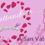 San Valentino 2018 Firenze per le coppie in dolce attesa