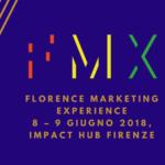 Perché partecipare al Florence marketing experience vi sarà utile