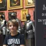 Il Museo Stibbert di Firenze da visitare con i bambini recensione