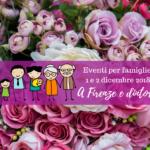 Eventi per famiglie Firenze 1 e 2 dicembre 2018