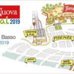Terra Nuova Festival 2019 con i bambini perché andare come famiglie
