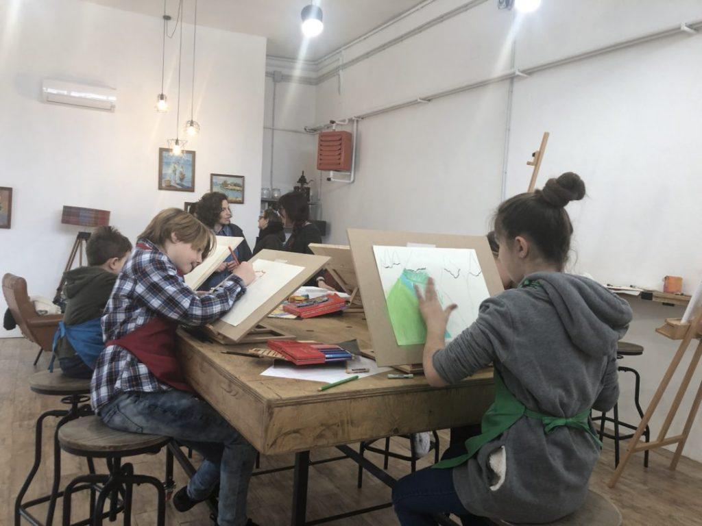 corso-di-pittura-CreArte