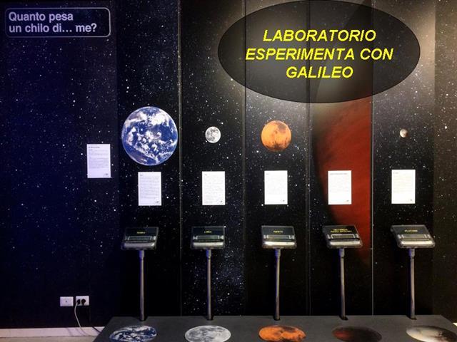 laboratorio-esperimenta-galileo a prato